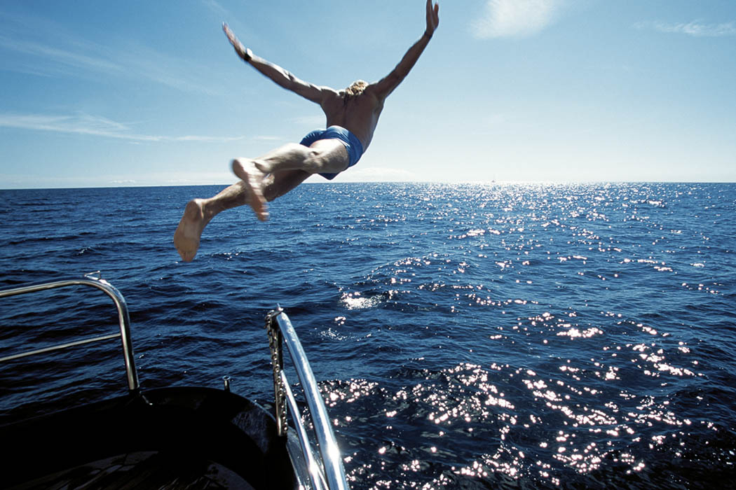 People_Diver_2