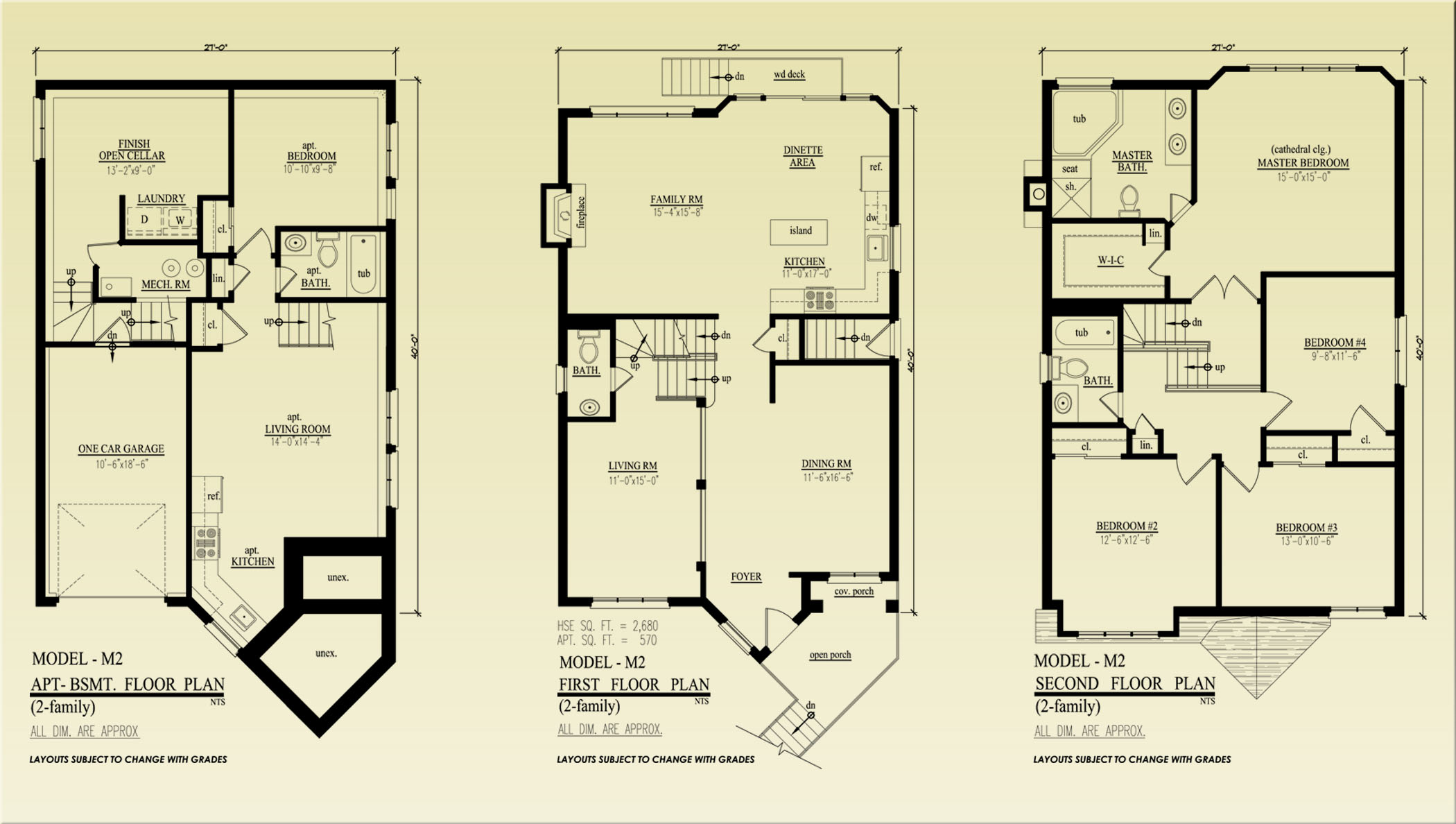 Rockland_Floor__Plan