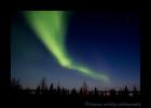 Aurora_Borealis_12