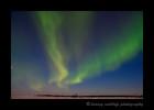 Aurora_Borealis_2014
