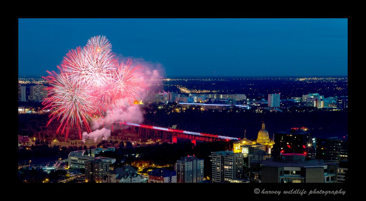 Canada_Day_Fireworks_1