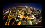 City_Of_Edmonton_2014_III