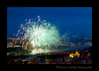 City_Of_Edmonton_Canada_Fireworks_2014