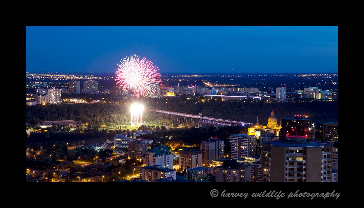 City_Of_Edmonton_Fireworks_V