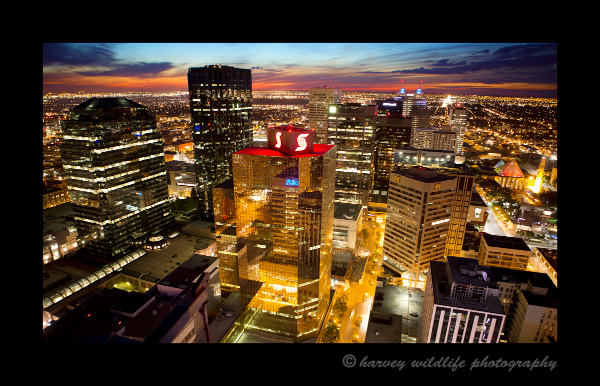 City_of_Edmonton_Sunset