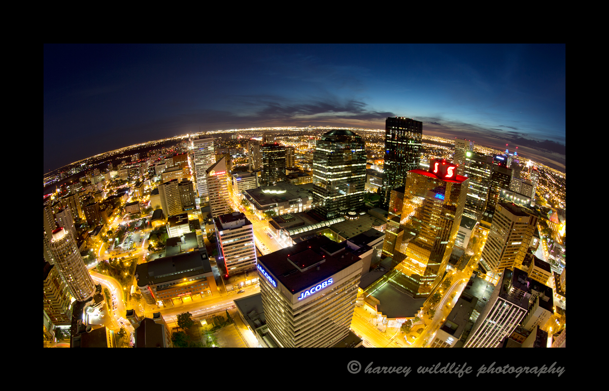 City_of_Edmonton_Sunset_II