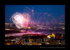 Edmonton_Canada_Day_FIreworks_2014