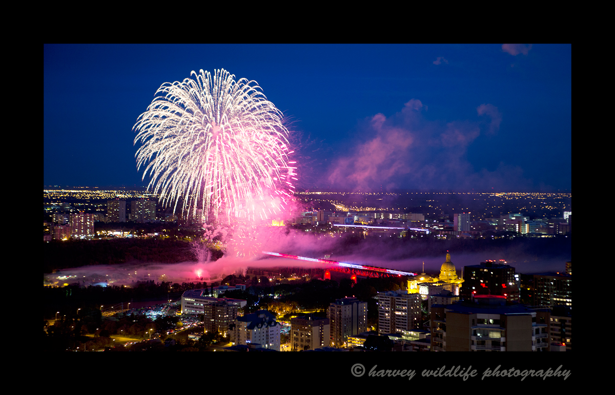 Edmonton_Fireworks_III