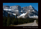 The Jasper to Banff Highway is arguably the most beautiful four hour stretch of highway in Canada and an amazing drive on a sunny day.