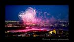 July_1_Fireworks_II