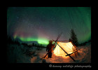 Northern_Lights_and_tent