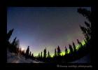 northern_lights_fisheye
