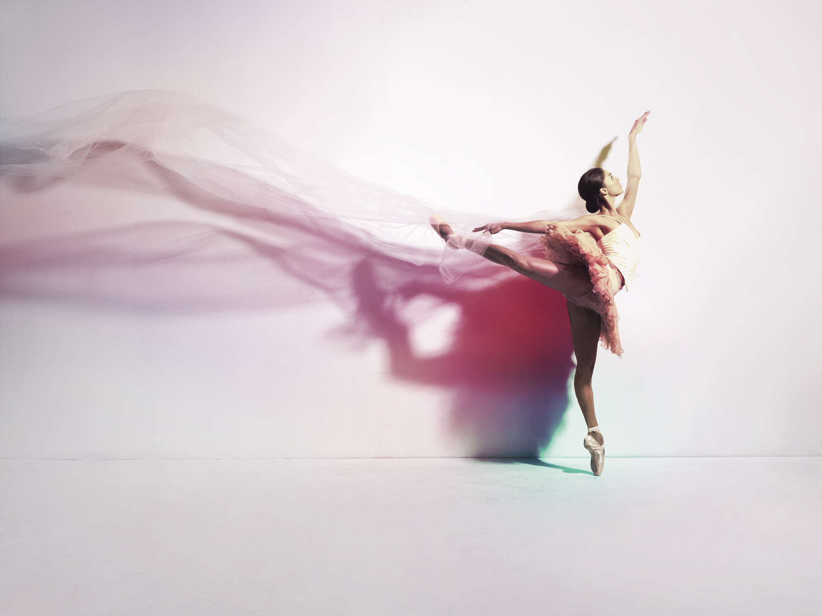 AustBallet_39_0082_Colour