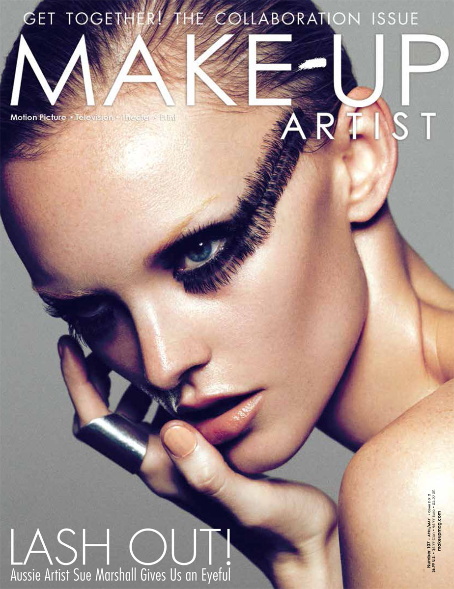 MA107_Cover2_Beauty