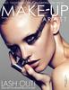 MA107_Cover2_Beauty