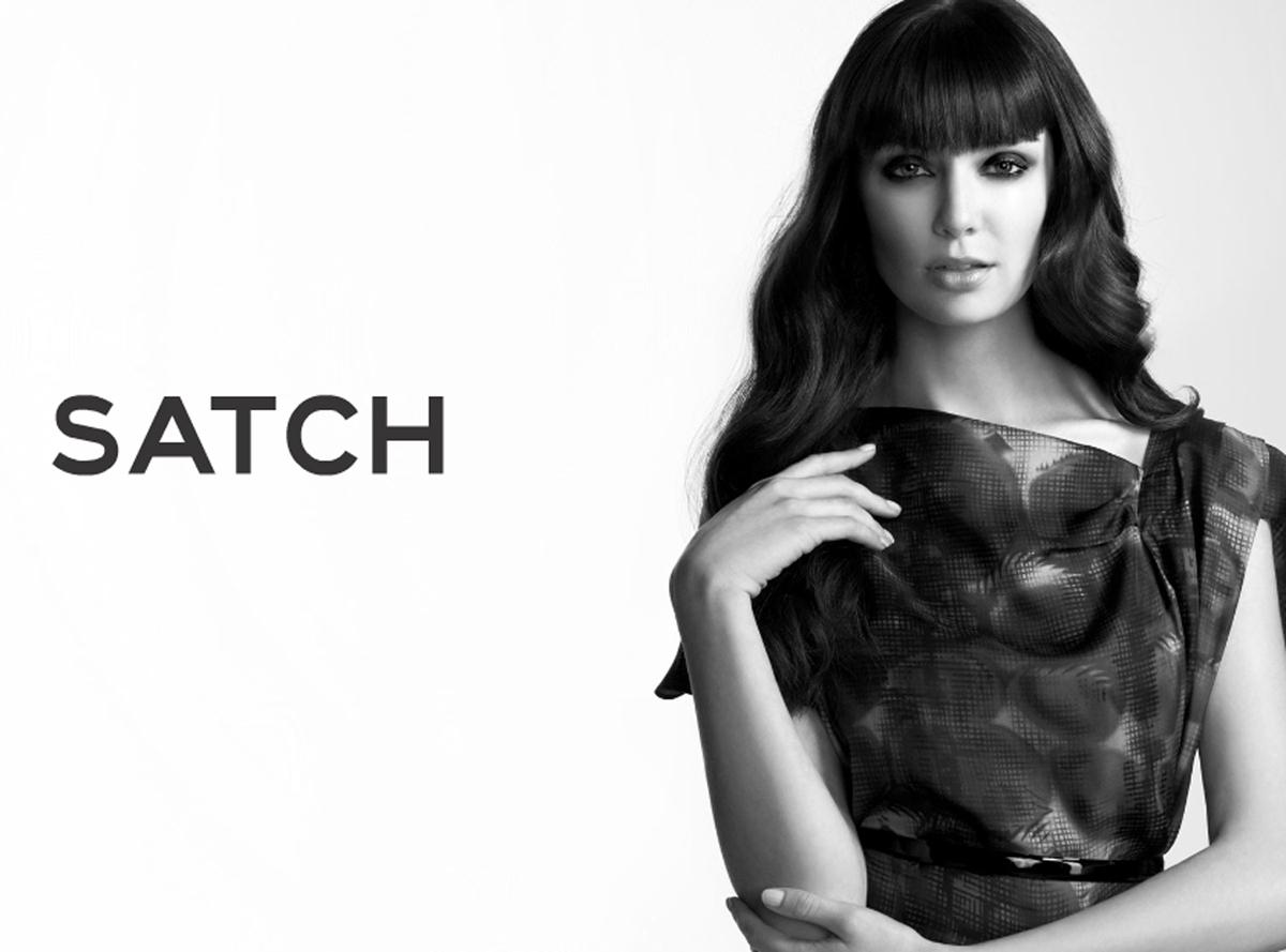 satch-1