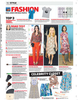 Sunday Herald Sun 09/10/2011 PAGE=096