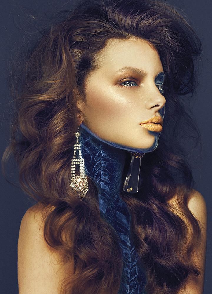 xray-beauty-201310420