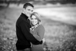 Andrew_and_Kristin_BW017