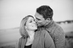 Andrew_and_Kristin_BW021