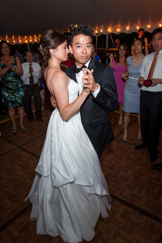Christina_and_Kevin_0446