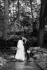 Christina_and_Kevin_BW_0048