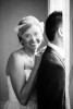 Christina_and_Kevin_BW_0060