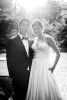 Christina_and_Kevin_BW_0076