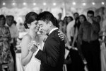 Christina_and_Kevin_BW_0079