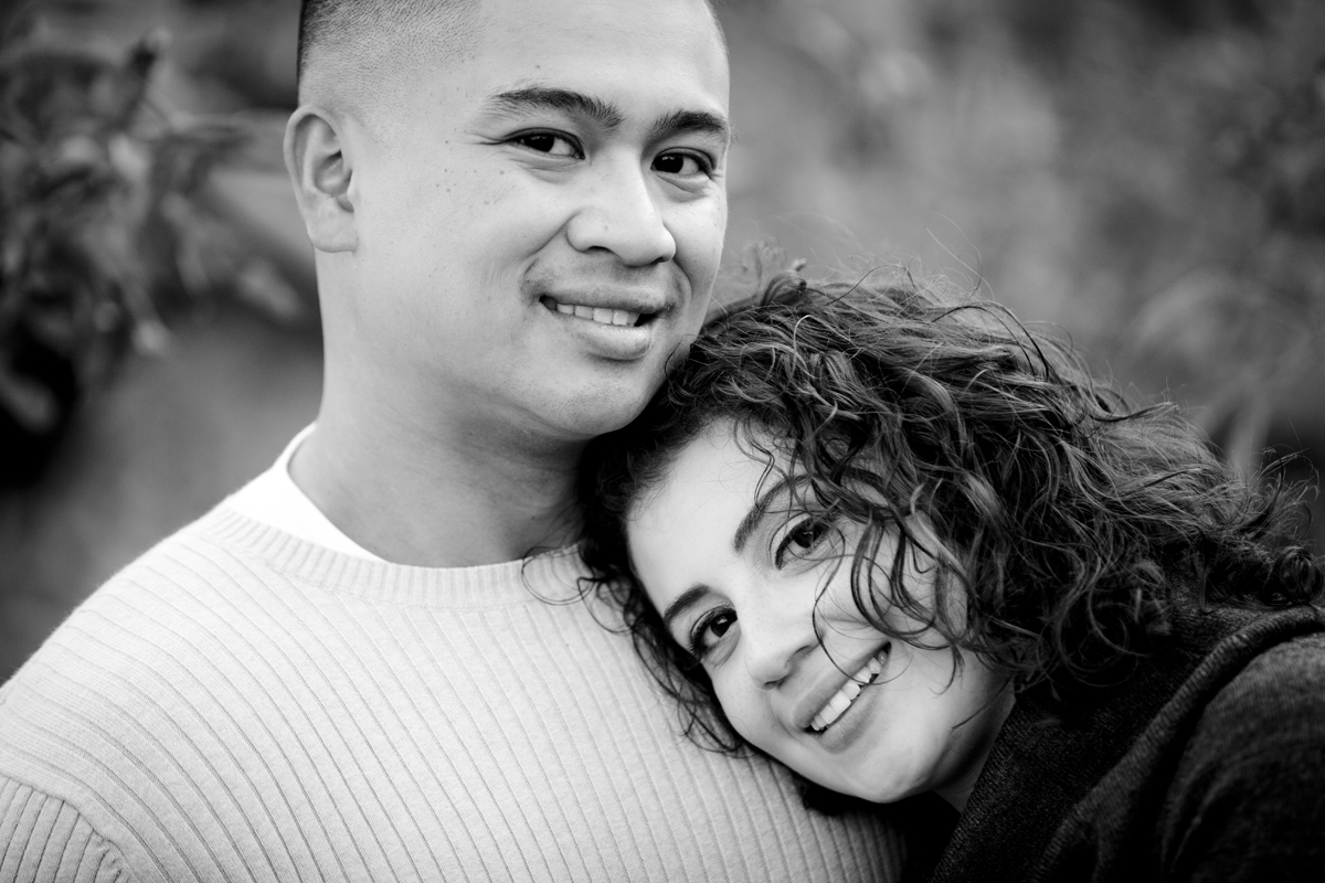 Glenda_and_Randy_Engagement_BW_0020