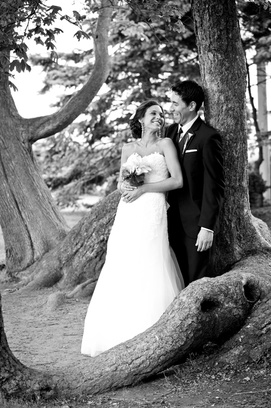 Laura_JeffB_W_062_ASharedVisionPhotography