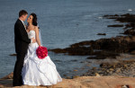 Wedding_Slideshow_040