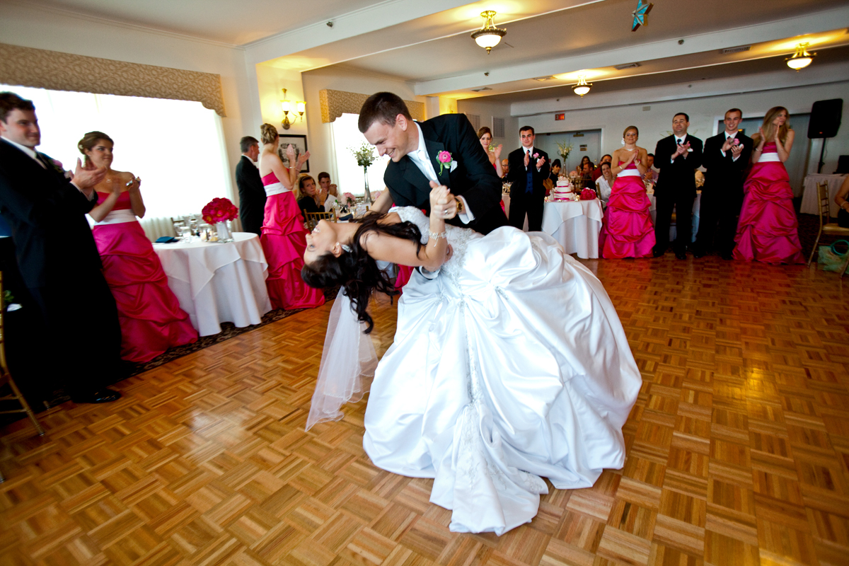 Wedding_Slideshow_044_2