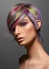 2-Epic_Hair_2017_Low-res