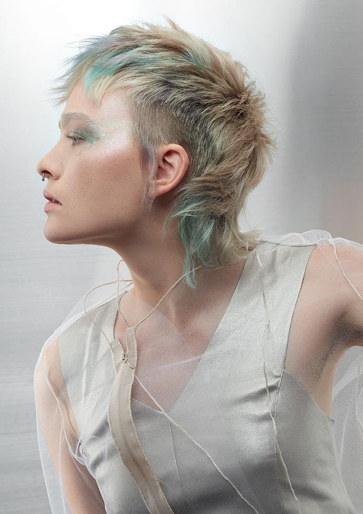 3-Bach_Hair_Low-res_RGB