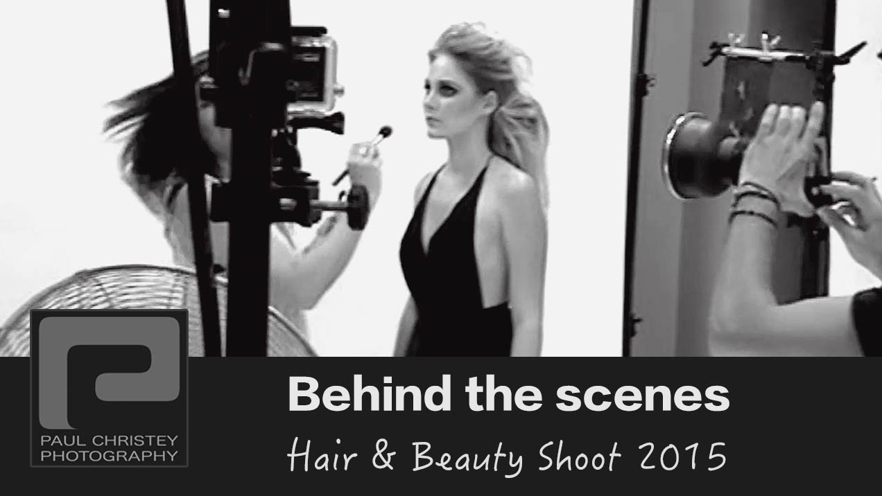BTS_Hair_Beauty_Shoot_2015