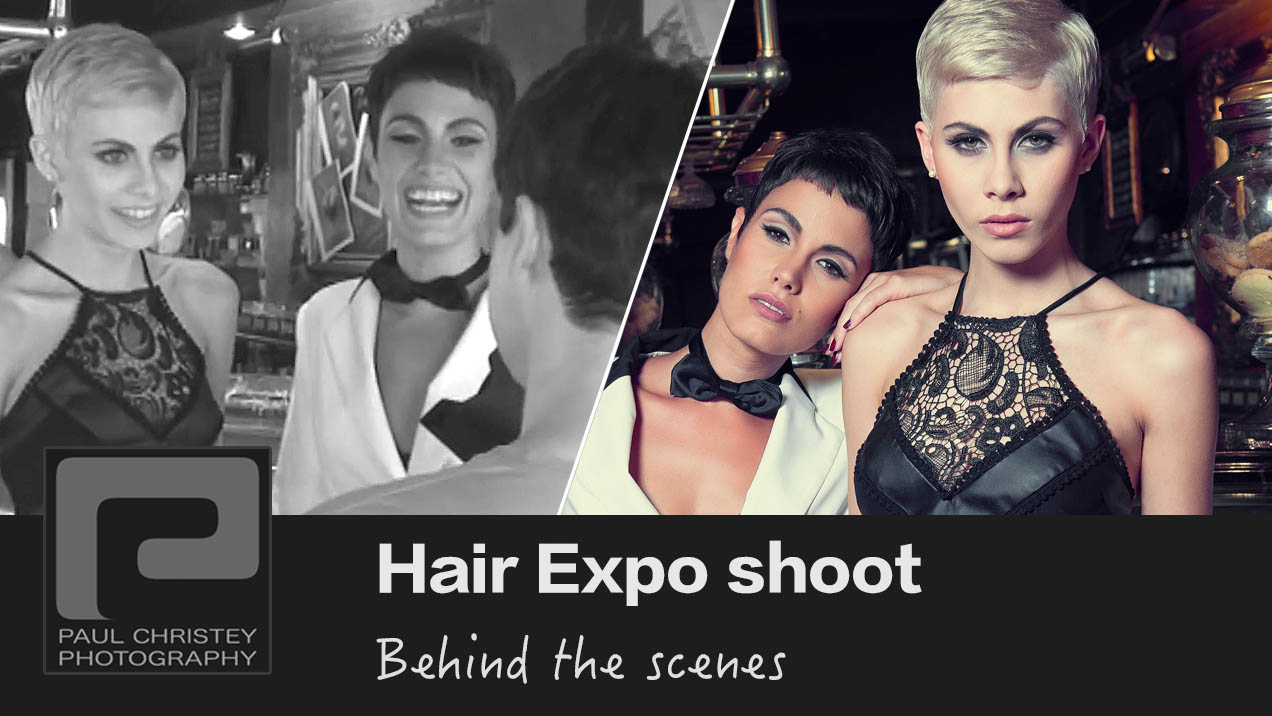 BTS_hair_expo_shoot_2012