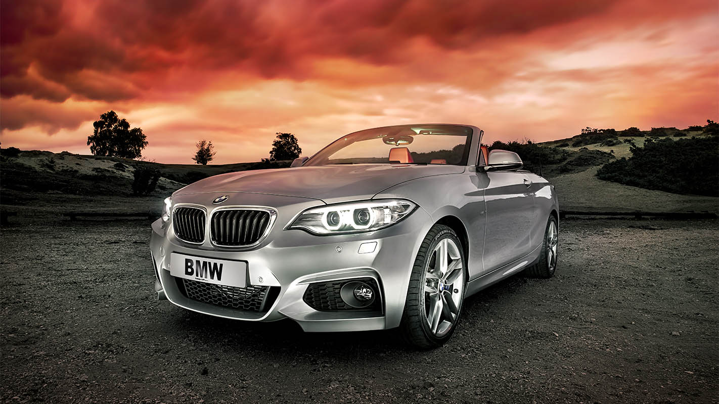 DSC5246_BMW_low-res_wide