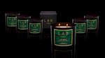 David_Murrty_LAD_shoot_2016_28983_candles_box_flame_low-res_RGB_crop