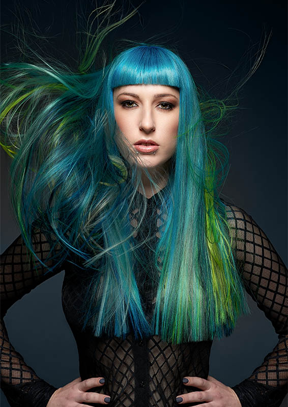 Fabrik_Hair_18_07_2016_28711_low-res