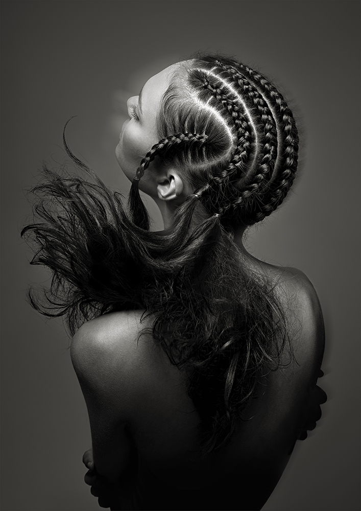 HairDresserOfTheYear_Brodie-leeStubbins_low-res_image_1