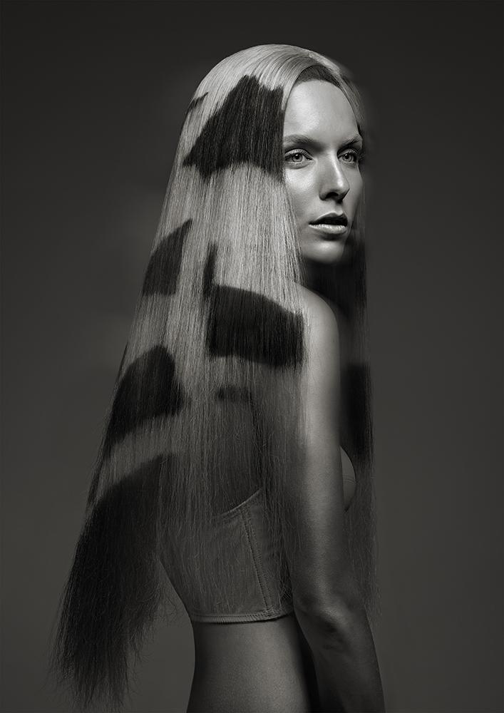 HairDresserOfTheYear_Brodie-leeStubbins_low-res_image_3