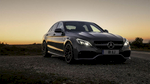 P1080666_Mercedes-AMG-C63_low-res_crop2