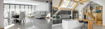 combine_commercial_kitchen_low-res