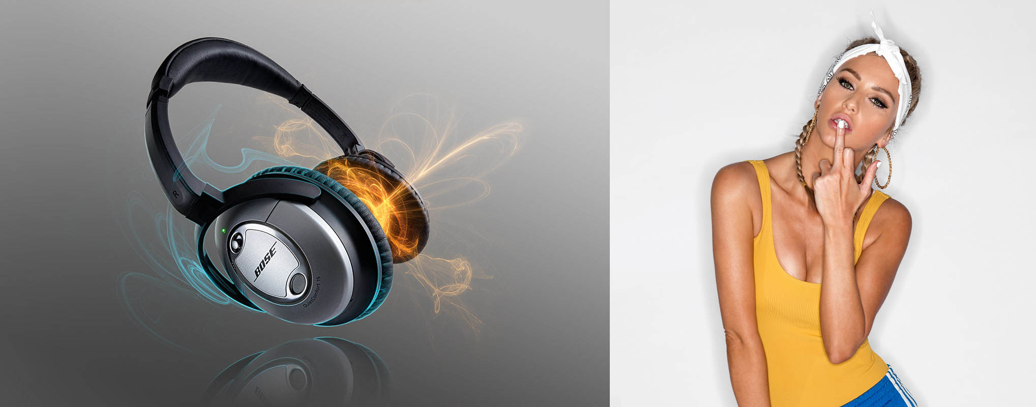 combine_commercial_photography_paul_christey_brisbane_product_bose_headphones_low-res