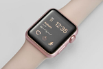 commercial_paul_christey_photography_apple_watch_low-res