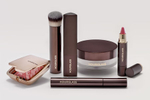 commercial_paul_christey_photography_makeup_set_hourGlass_low-res
