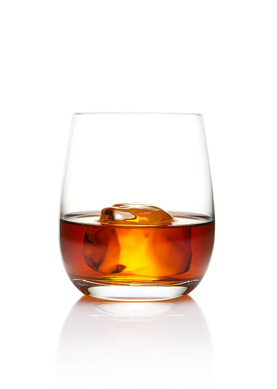 commercial_photography_paul_christey_brisbane_beverage_brandy_glass_low-res