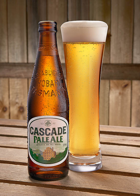 commercial_photography_paul_christey_brisbane_beverage_cascade_ale_low-res