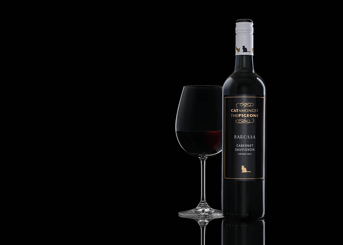 commercial_photography_paul_christey_brisbane_beverage_red_wine_low-res